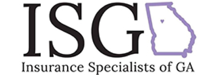 Insurance Specialists of GA Logo